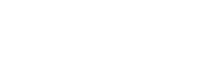 Strahan Insurance Services
